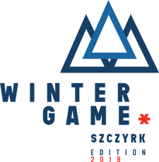 WinterGame